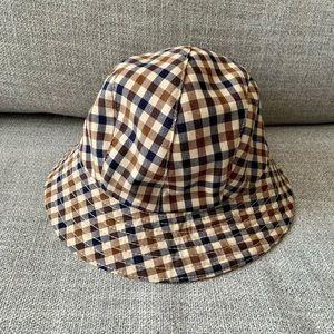 Bucket hat | summer must have